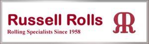 russell-rolls-logo